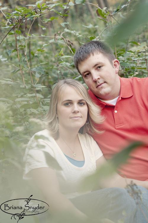 Dayton-engagement-portraits