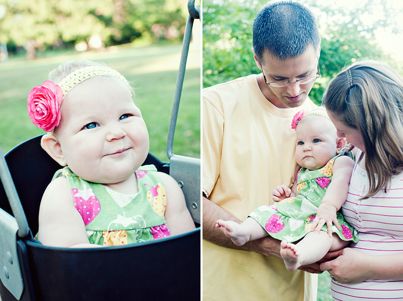 dayton family portrait photographer