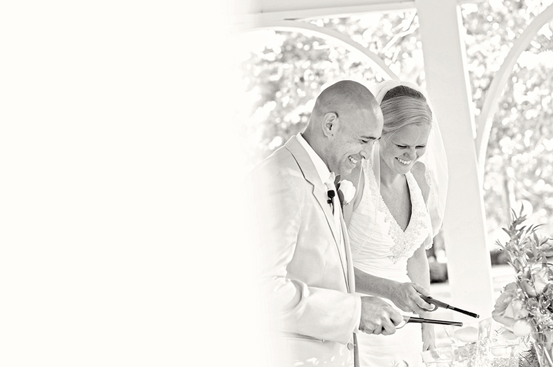 unique wedding photography in dayton