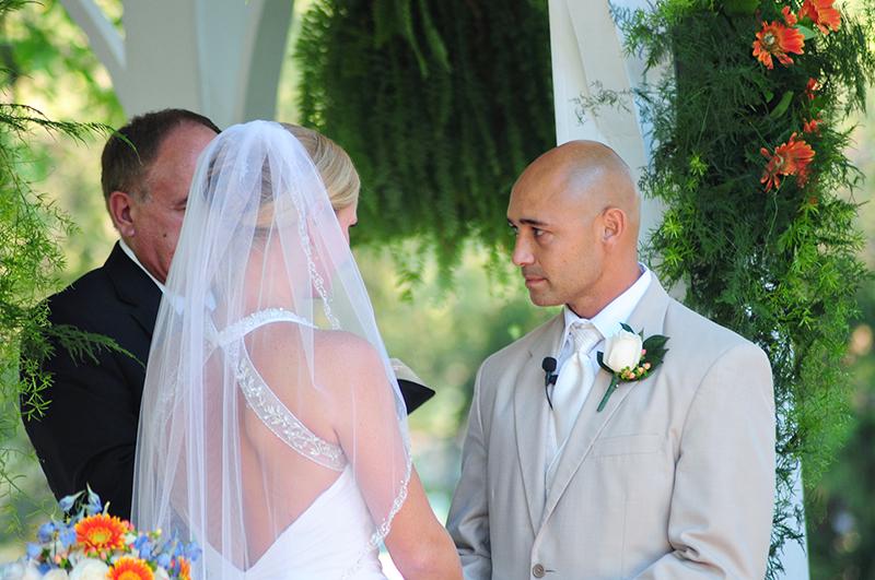 dayton ohio wedding photography