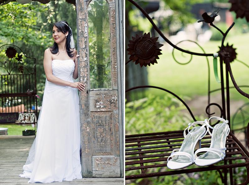 wedding photographer in dayton ohio