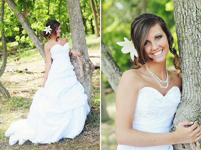 wedding pictures at cox arboretum in dayton