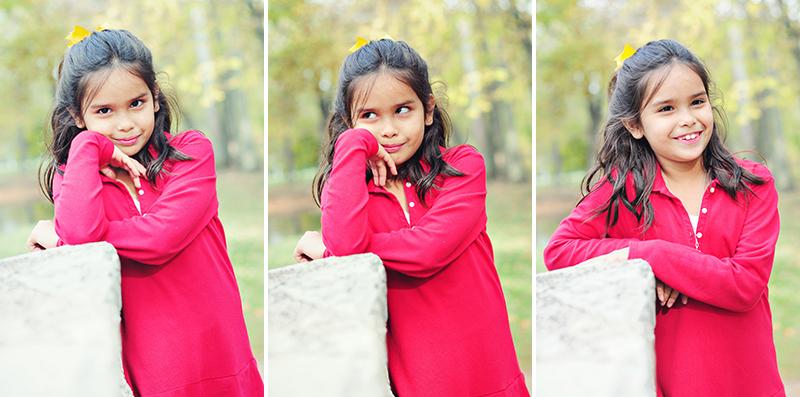 dayton children photography